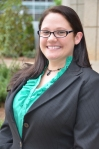 Megan Vogel