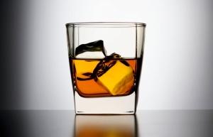 whiskey, whisky, whiskey joke, types of whiskey