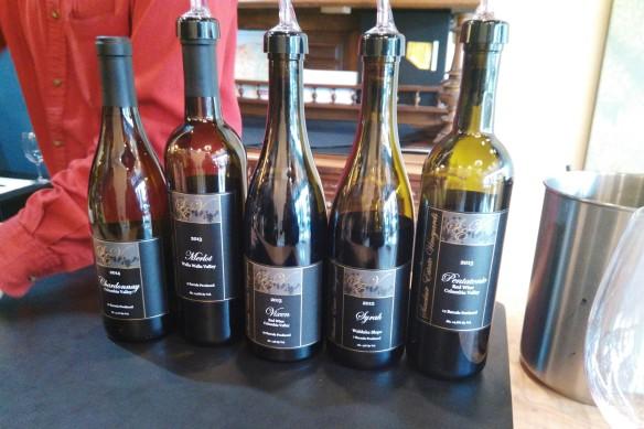 sinclair-estate-vineyards